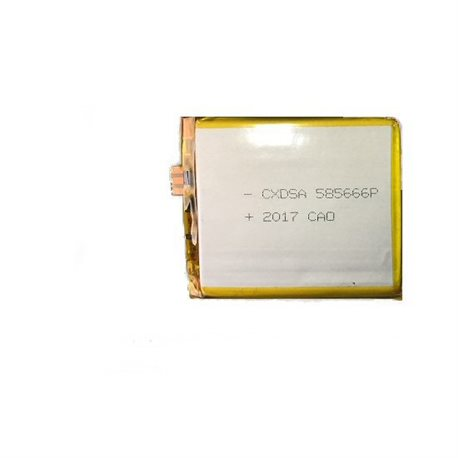 Battery for ULEFONE ARMOR