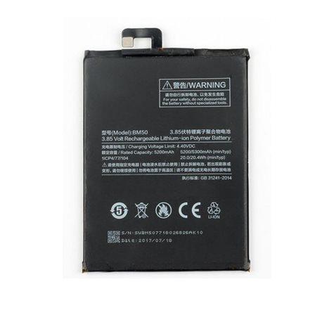 Battery BM50 for XIAOMI Mi Max 2