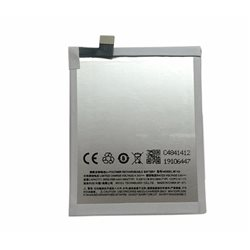 Battery ΒΤ42 for Meizu M1 Smartphone
