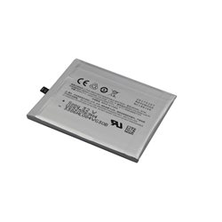 New Battery BT40 For MEIZU MX4 3100mAh - Fast Shipping from Europe