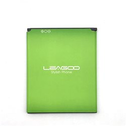 New Battery BT-591 for LEAGOO KIICAA Power - Fast Shipping from Europe