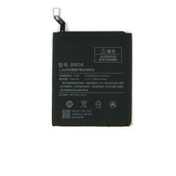 New 3100mAh Battery BM36 for XIAOMI 5s Mi / Mi5s - Fast Shipping from Europe