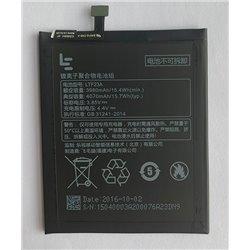 Μπαταρία LTF23A για LeTV Leeco Pro 3 X728 Smartphone