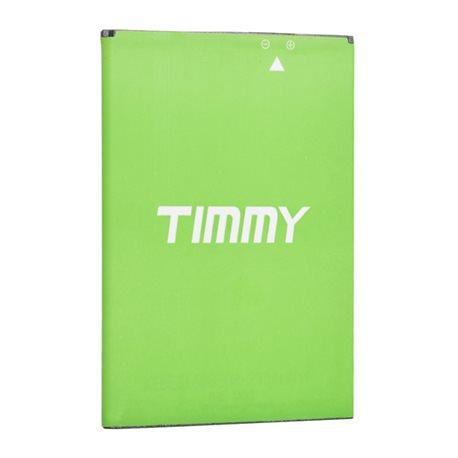 Original 2250mAh Battery For Timmy E86 Smartphone