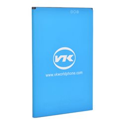 Original 3200mAh Lithium-ion Polymer Battery For vkworld vk700