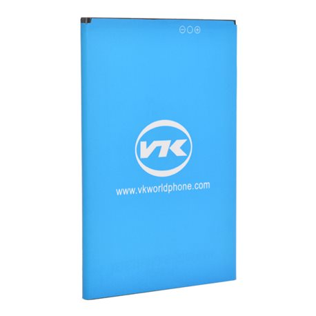 Original 3200mAh Lithium-ion Polymer Battery For vkworld vk700
