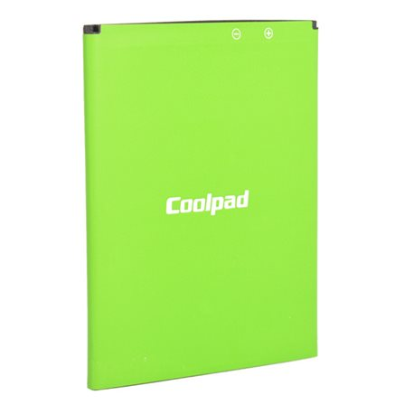 2500mAh Coolpad CPLD-351 Replacement Battery For Coolpad F2
