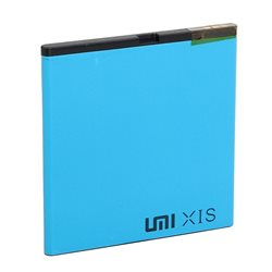 1850mAh Replacement Battery For UMI X1S Smart Phone