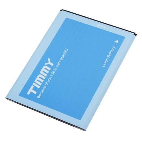 Original 3200mAh Battery For Timmy T1