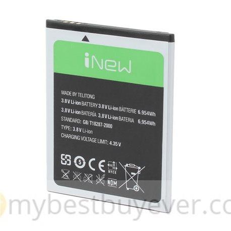 Original 1830mAh Battery For iNew V3