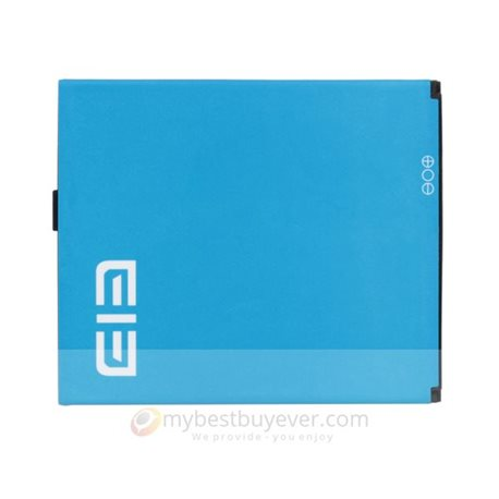 Original 1950mAh Battery For Elephone P10 P10C
