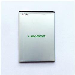 Battery for LEAGOO A5