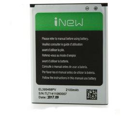 Battery for iNew V7