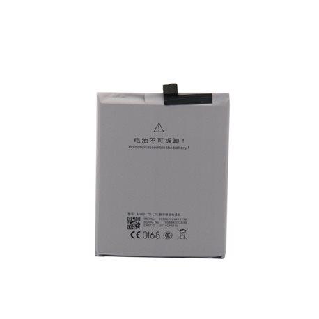 Battery for Meizu MX4 PRO BT41 3350mAh