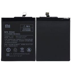Battery BN40 for Xiaomi Redmi 4 PRO Prime