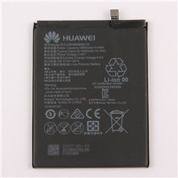 Battery for Huawei MATE 9