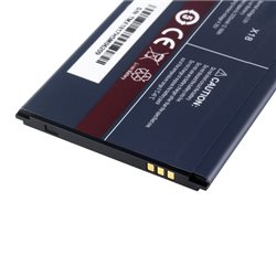 Original Battery for CUBOT X18