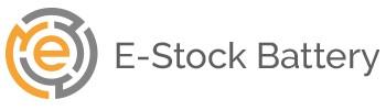 e-stockbattery